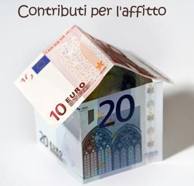 contribaffitto
